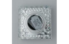 Bodové vestavné svítidlo D1021L-1