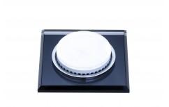 Bodové vestavné svítidlo GX003-3