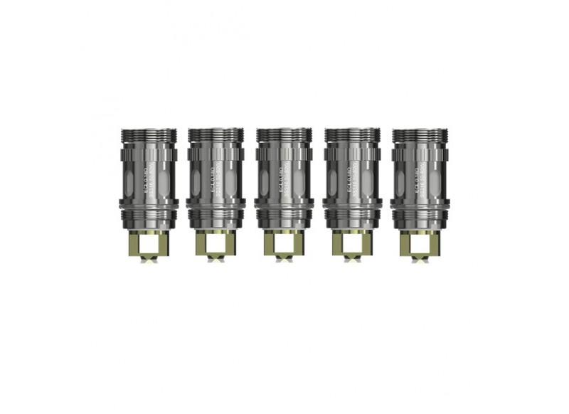 iSmoka Eleaf ECL žhavící hlava pro modely iJust / Melo kanthal DL 0,18ohm