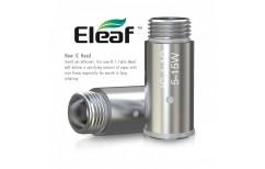 Eleaf žhavící hlava IC pro iCare/ iCare Mini 1.1ohm