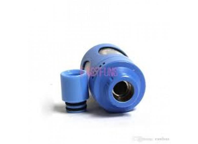 Joyetech Cubis PRO Tank Atomizer modrá
