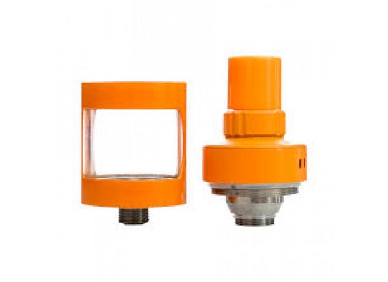Joyetech Cubis PRO Tank Atomizer oranžová