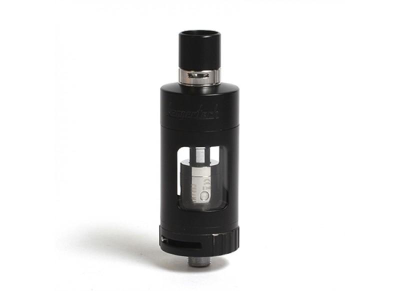 Kangertech Protank 4 Evolved Clearomizér černá