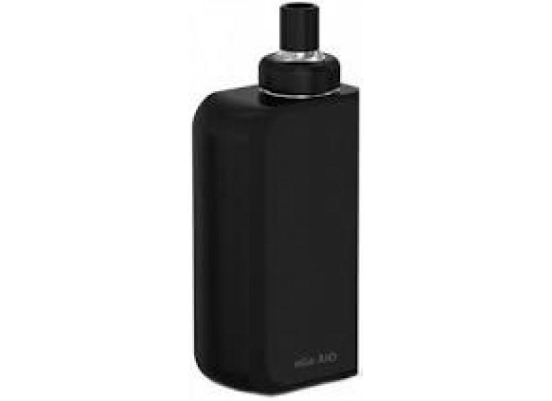 Joyetech eGo AIO - základní box mód - 2100mAh Černá