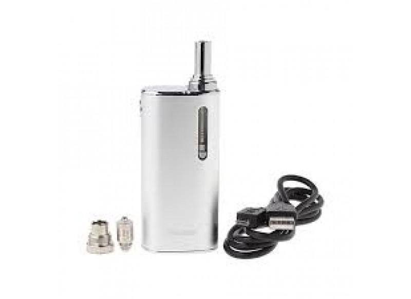 iSmoka / Eleaf iStick Basic 2300mAh Stříbrná