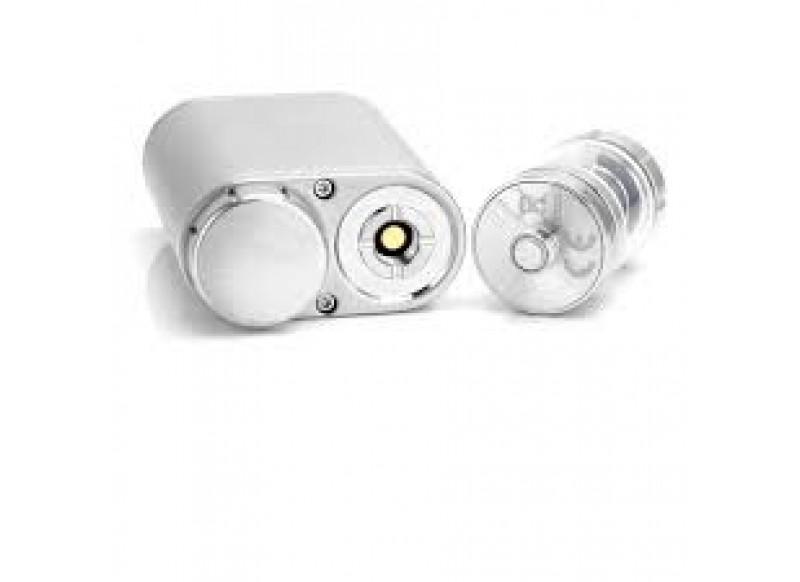 iSmoka-Eleaf iStick Pico TC 75W Stříbrná