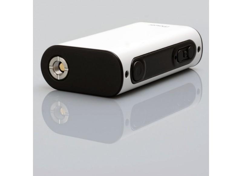 iSmoka Eleaf iStick Power tc 5000 mAh 80 W Bílá