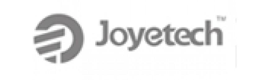 Joyetech